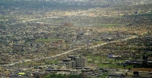 Joplin May 2011 tornado