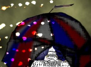 DC Circus