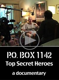 PO Box 1142 Preview
