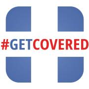 Obamacare-getcovered
