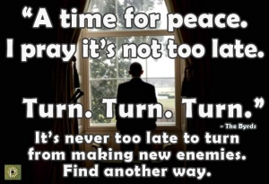 ObamaWindow-TurnToPeace copy