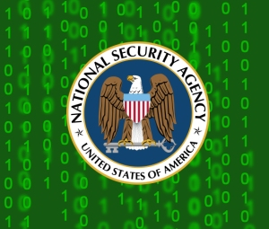 nsa-data copy
