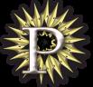 Penpoints-P
