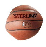 SterlingBall