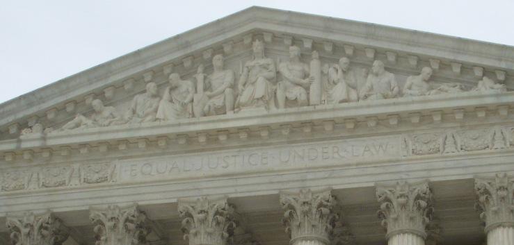 Supreme_Court-EJUTL
