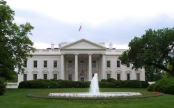 White_House-NorthLawn