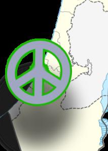 peace-israel