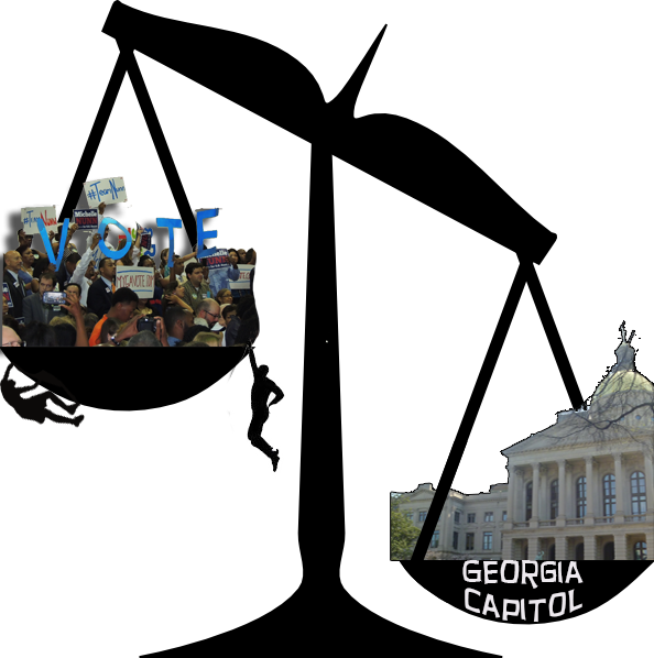 voter-scale-ga