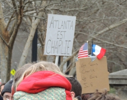 AtlantaEstCharlie