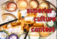 culturecontest