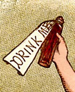 Alice_drink_me-bottle
